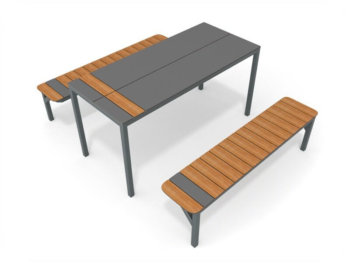 6030-picknickset-grijs
