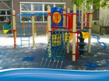 De Dreefschool | Haarlem
