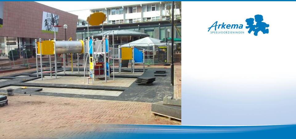 PR Centrum Amstelveen4