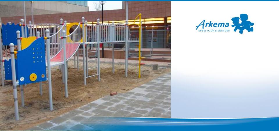 PR Centrum Amstelveen5