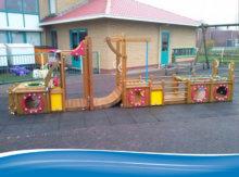 Kindercentrum Poko Loko  |  Zuidbroek