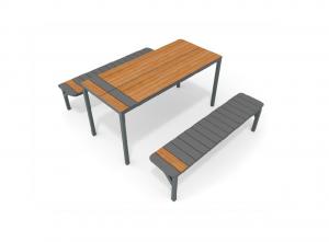 picknickset-6030