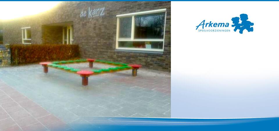 School Nistelrode2