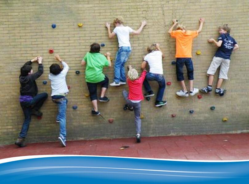 Vesting school Maarssen