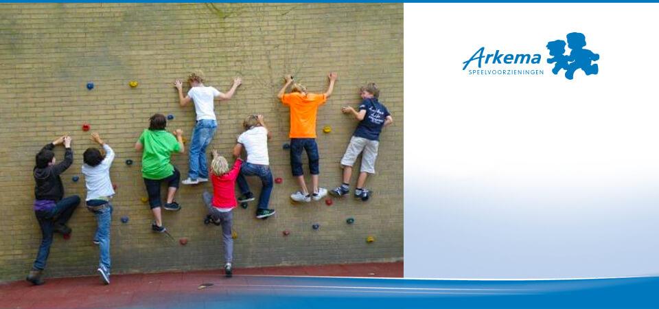 Vesting school Maarssen7