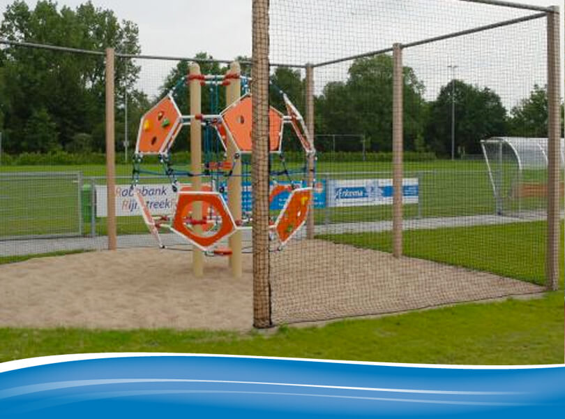 Voetbal  |  Alphen aan de Rijn