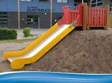 Duisterhoutschool | Oosterwolde