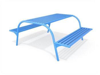 6021-picknicktafel-blauw