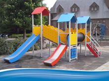 Sint Jozefschool Nieuw-Heeten