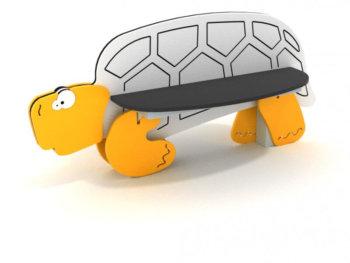 2015 schildpadbank