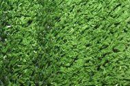 kunstgras groen