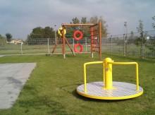 Villa Kinderfun – Lelystad