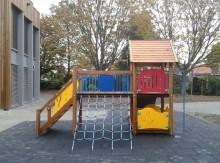 Beatrixschool Dordrecht