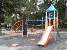 Oranje Nassauschool – Zwammerdam