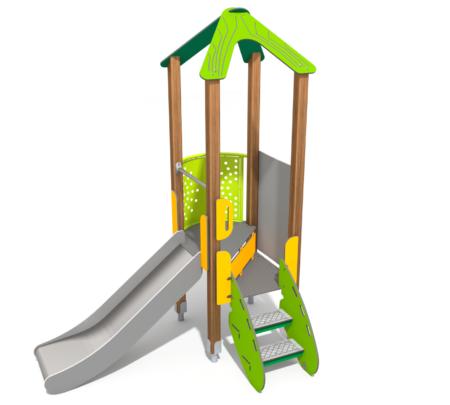 8042 Surrey houten speeltoestel (3)