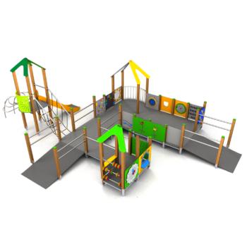 8045-antony-houten-speeltoestel-voor-mindervaliden