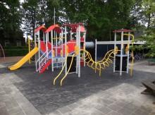 Sint Josephschool – Zandberg