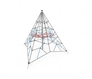 9101 Piramide maxi