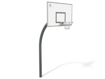 6310 Basketbalpaal