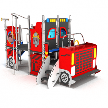 4046 Brandweer (4) - kopie