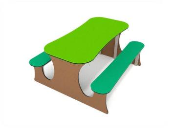 2016-kunststof-picknicktafel