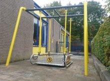 Stichting Triade – Almere