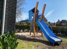 Hilversum – VVE Karel Doormanlaan
