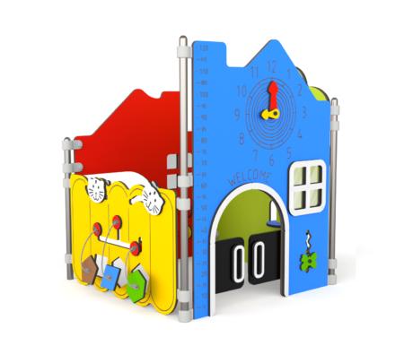 2030 Speelhuis Educatief (1)