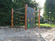 Openbaar speelveld – Annen