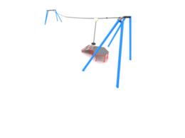 Kabelbanen