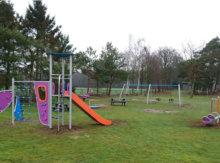 Bungalowpark de Rietberg – Epe