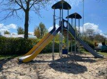 Renesse – Molecaten Park de Wijde Blick