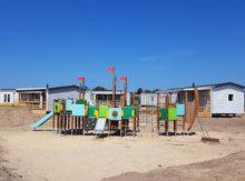 Katwijk aan Zee – Molecaten