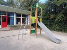 Katwijk – Van de Brughenschool
