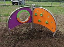 Moordrecht – Kinderboerderij