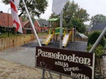 Gasteren – Pannenkoekenboerderij Brinkzicht
