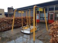 Beetsterzwaag – School Lyndensteyn