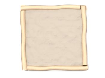 8127 Robinia zandbak