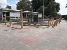 Hollandscheveld – Eben-Haëzerschool