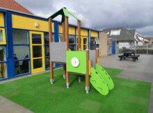 Heenvliet – Stichting Kinderopvang Nissewaard