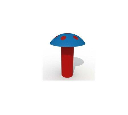 reuzenpaddenstoel (hoog)