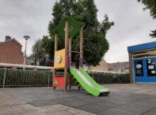 Schoonhoven –  Waardse Kids Kinderopvang