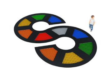 4094 Inground trampoline S-vorm website