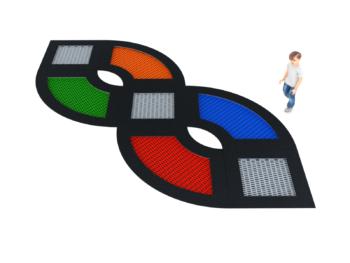 4096 Inground trampoline 7 vlaks_b website