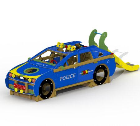 T010 politiewagen (2)
