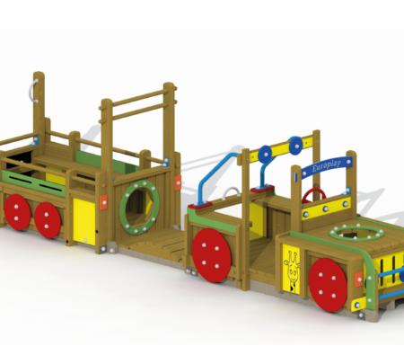 T701+801+900 Terreinwagen met aanhangwagen website.jpg